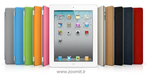 overview_smartcover_gallery1_20110302