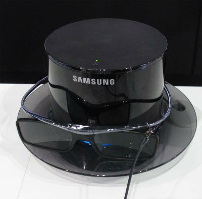 samsungwireless3d-2