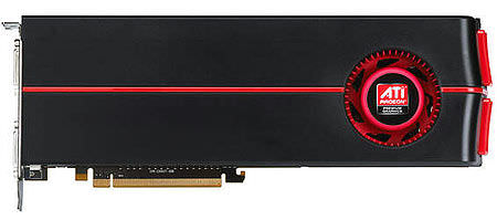 21_Greatest-Radeon-GeForceF-0-302508-22