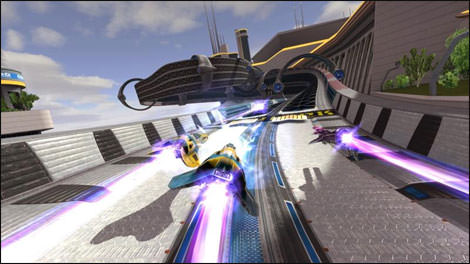 wipeout3d-1