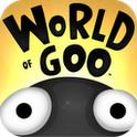world-of-go