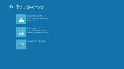 windows_8_refresh_and_Reset
