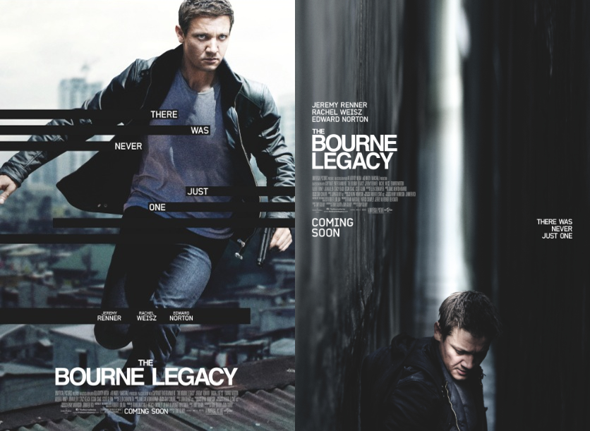 the-bourne-legacy-posters