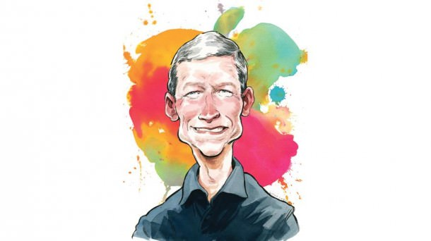 tim-cook-first-year-apple-ceo-cover-610x342