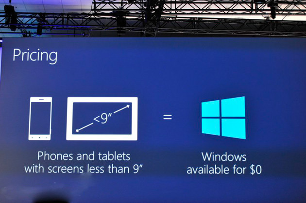 windows-free-on-small-devices