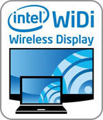 wired-and-wireless-ways-to-share-displays-5