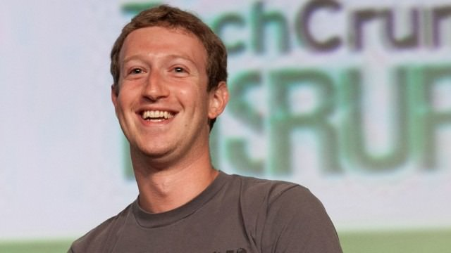zuckerb-640x360