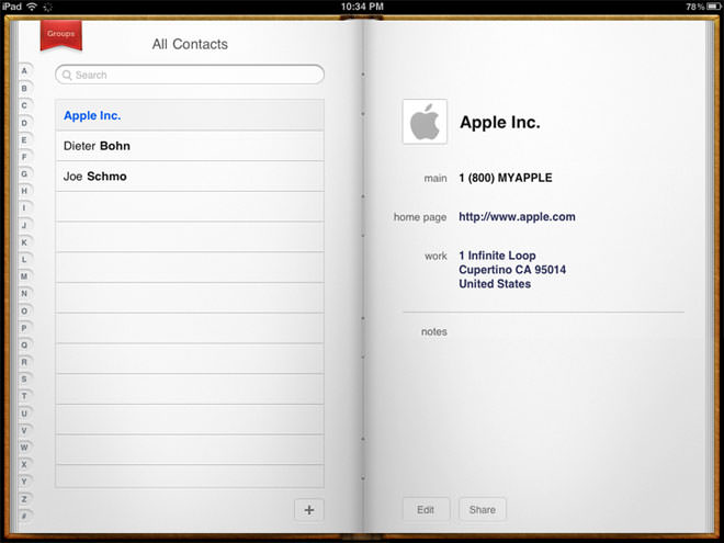 ios-3-2contacts
