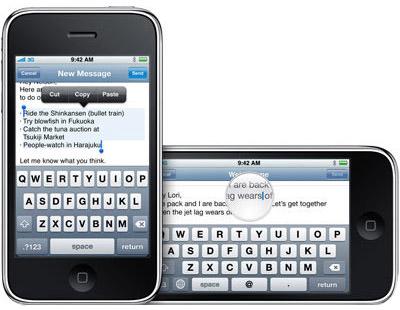 iphone-copy-paste-400