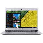 سوئیفت 3 SF314-51-35A6 ایسر Core i3 HD 520 4GB 256GB